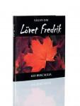Lovet Fredrik