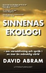 Skyddsomslag Sinnenas Ekologi v03_web